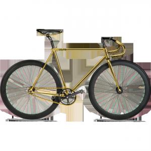 Cigno-Fixed-Oro-Special-Edition1250