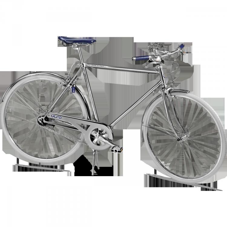 Cigno-Uomo-Sport-Blu1250