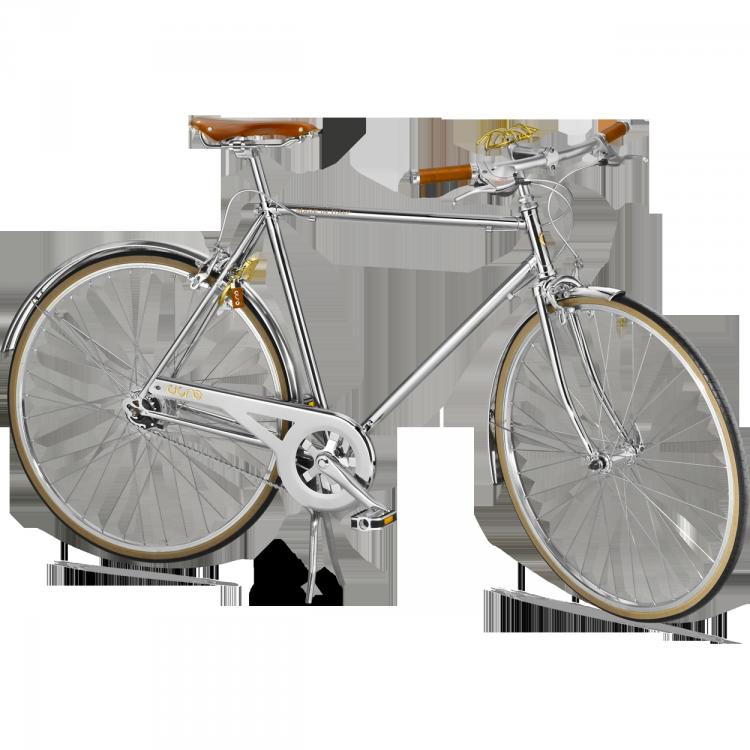 Cigno-Uomo-Sport-Oro1250