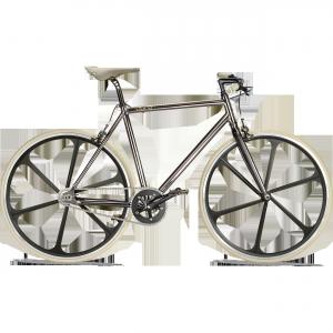 Cigno-Veoloce-Titanio1250