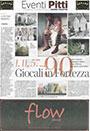 corriere_copertina_luglio_2016_pitti
