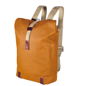 zaino-brooks-pickwick-medium-orange